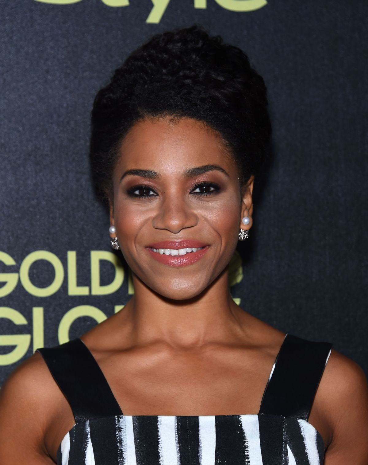 kelly mccreary commercial