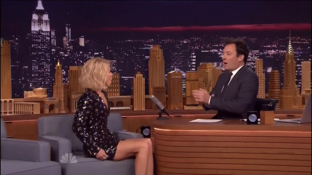 Jimmy Fallon 2015 23 11 Download