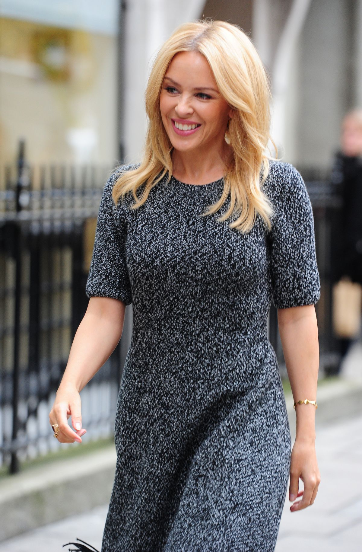 kylie-minogue-out-and-about-in-london-10