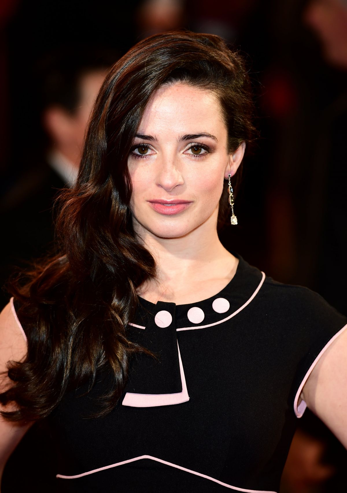 laura donnelly telegraph