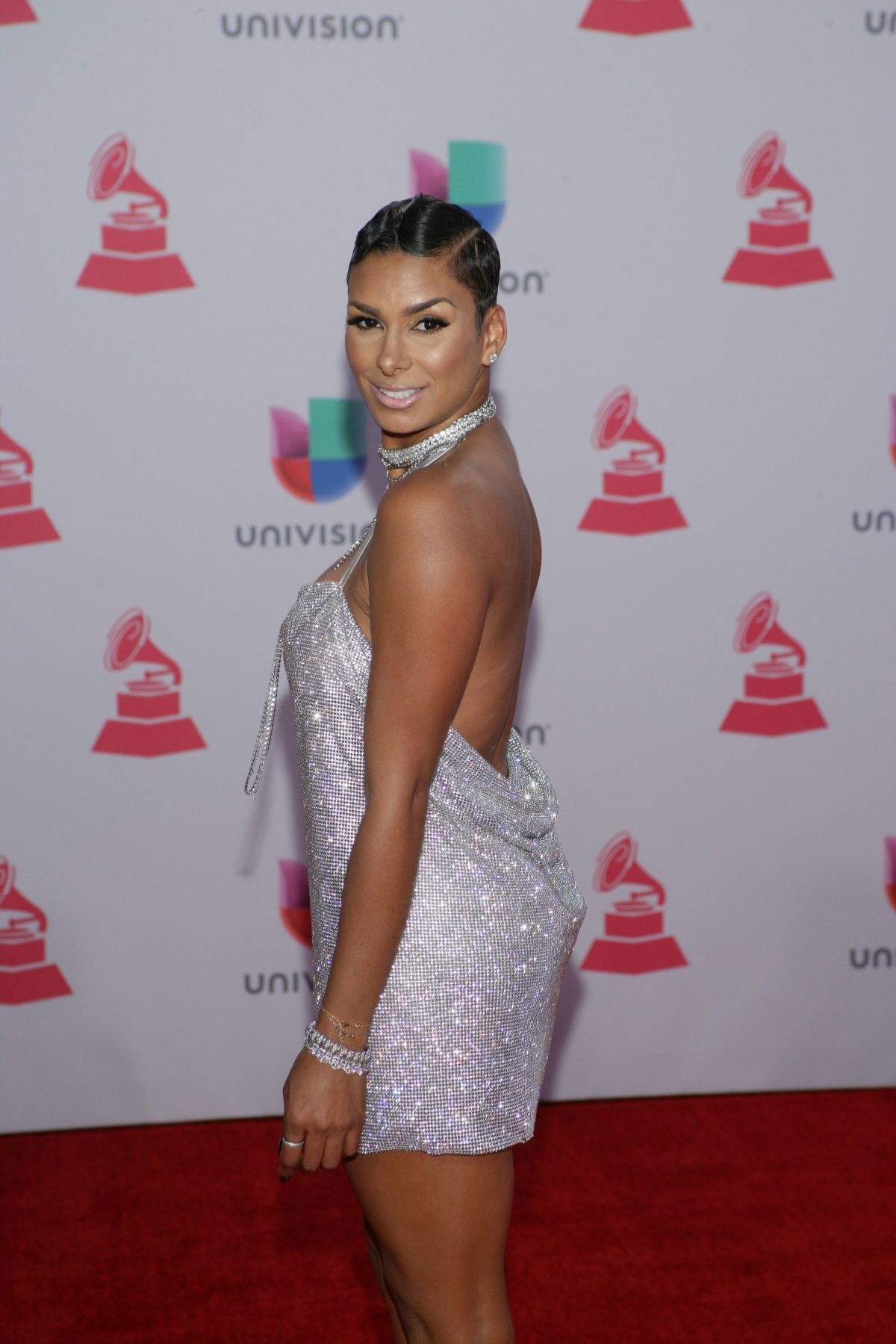 Fotos Laura Govan nudes (16 foto and video), Topless, Leaked, Twitter, see through 2015