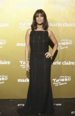 MARIBEL VERDU at 2015 Marie Claire Prix De La Moda in Madrid 11/19/2015