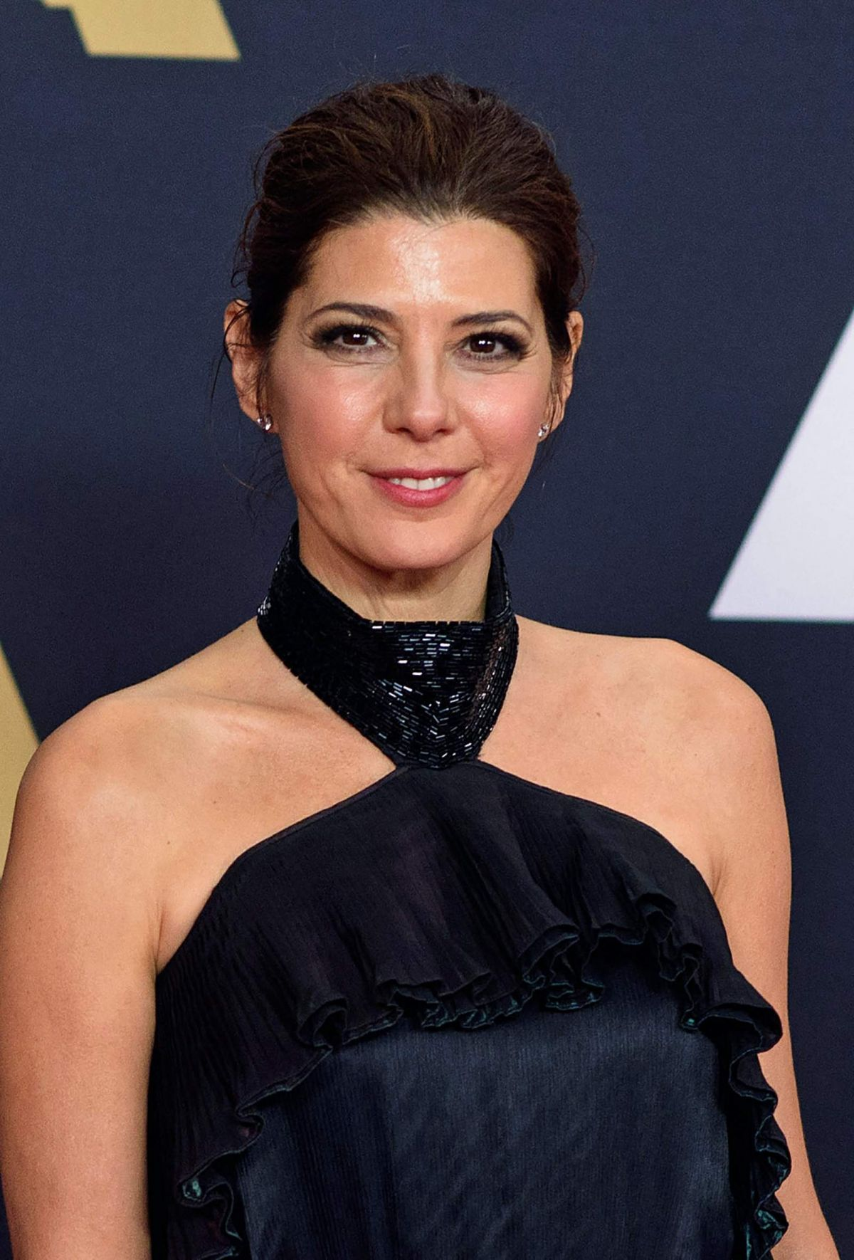 MARISA TOMEI at 7th An...