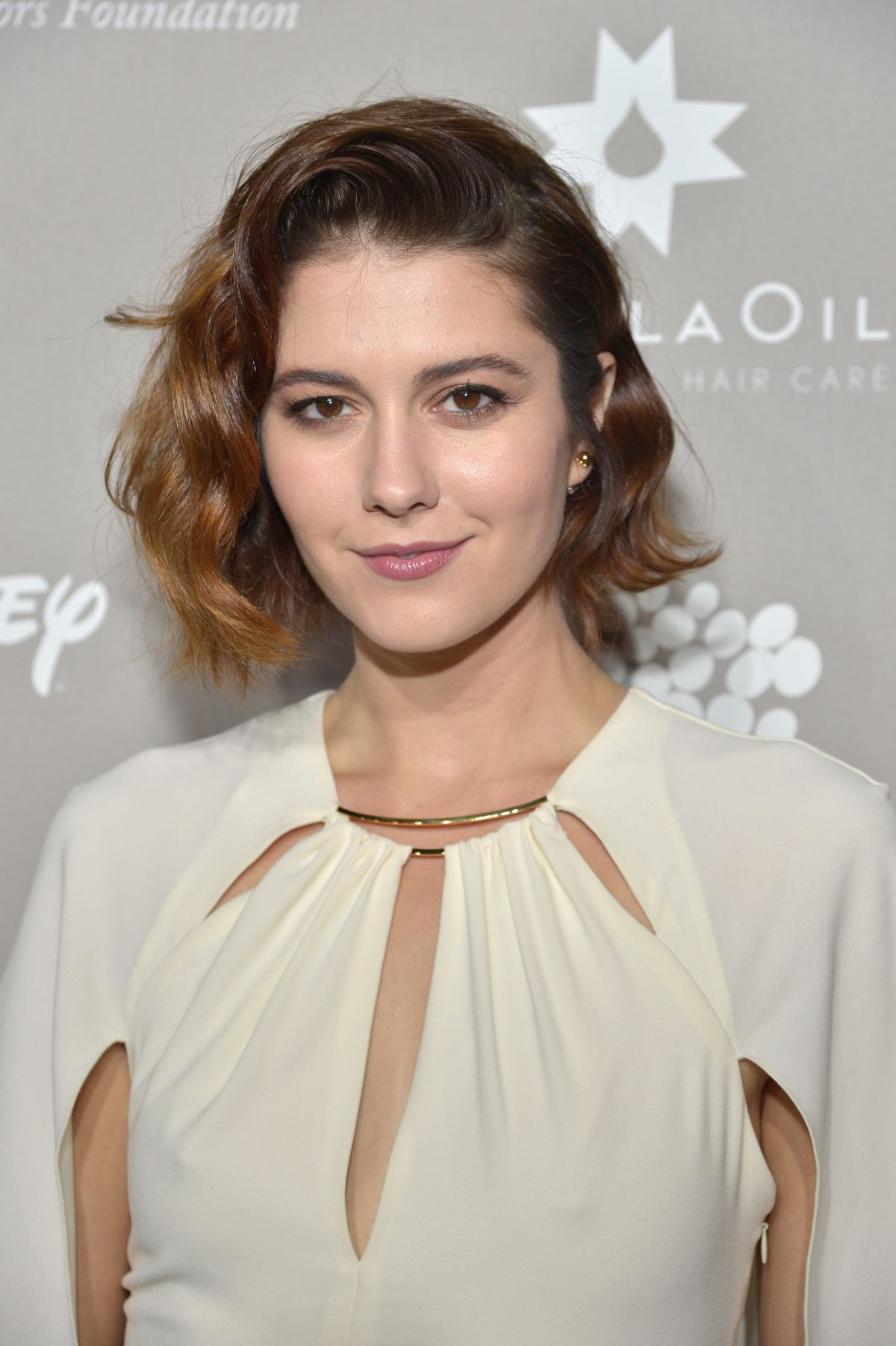 mary elizabeth winstead cute