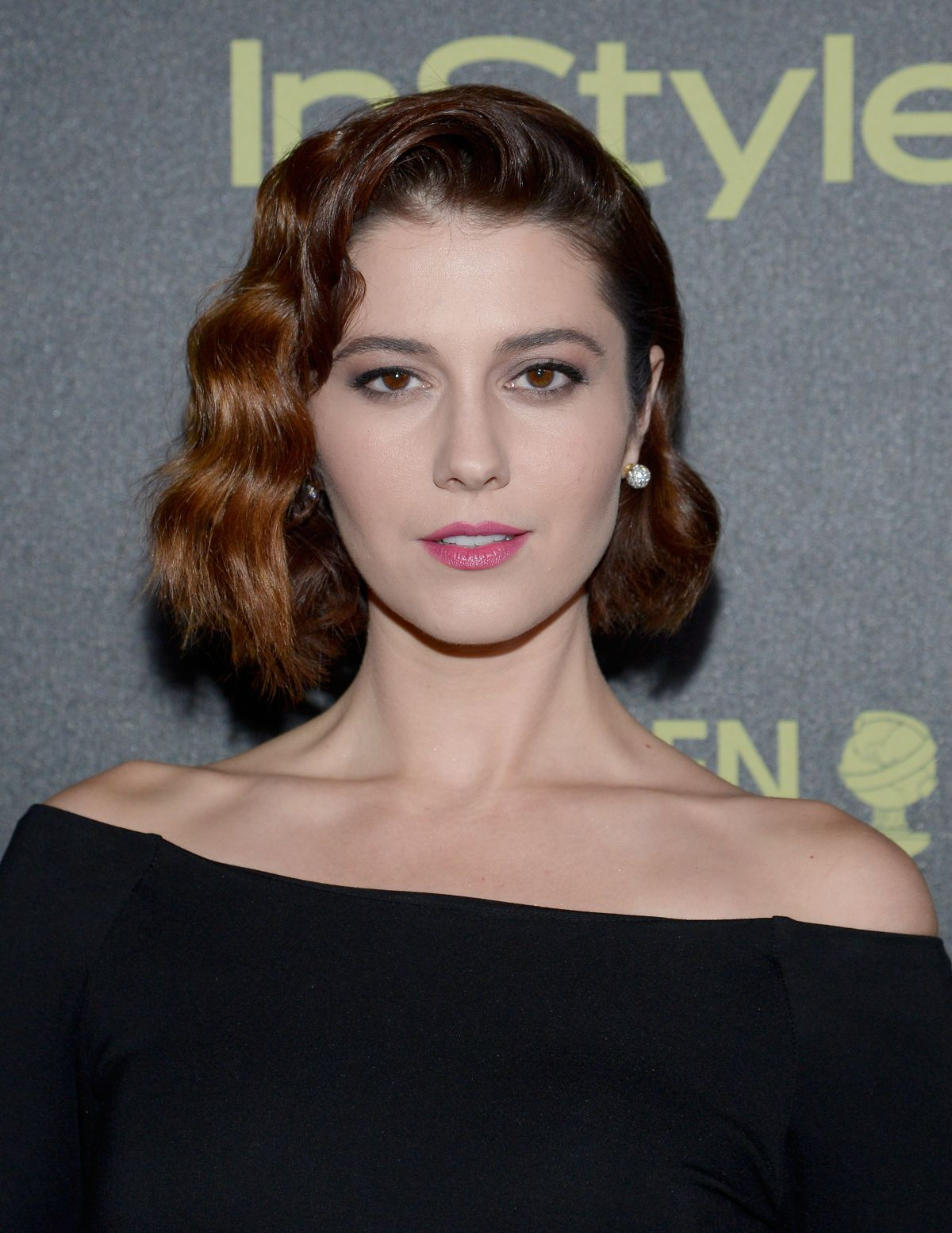 mary elizabeth winstead - photo #6