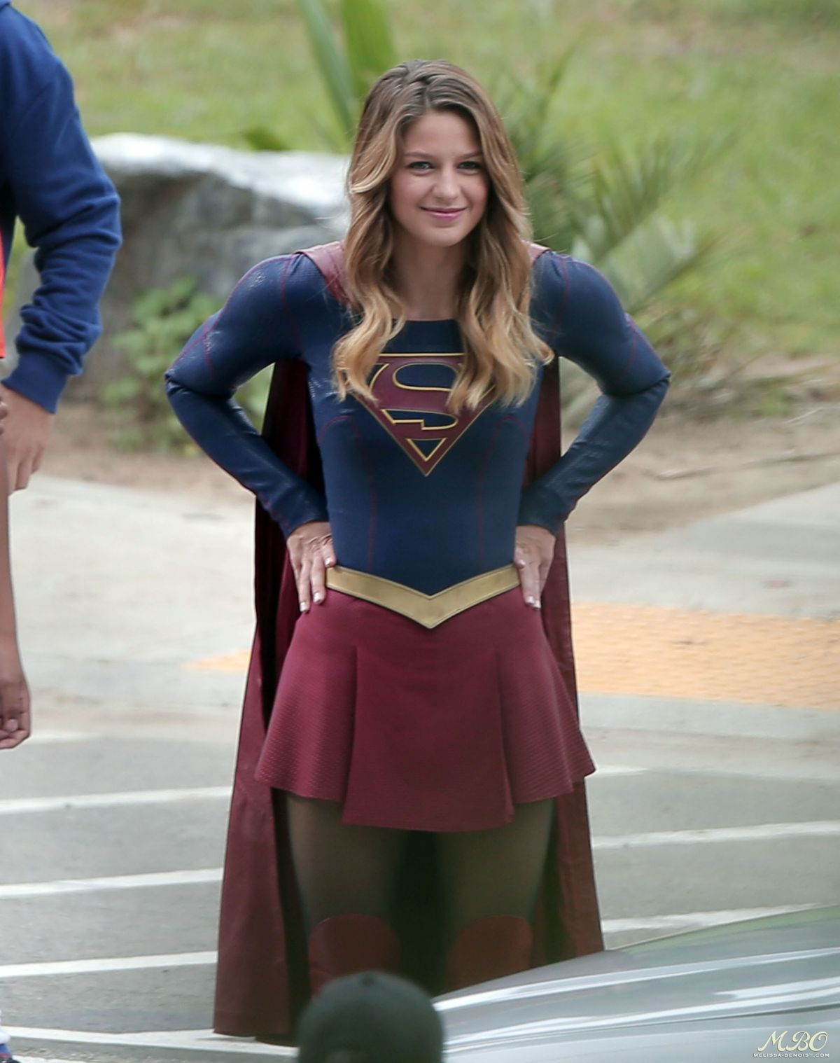IMGCHILLI ASSES ... http://www.hawtcelebs.com/wp-content/uploads/2015/11/melissa-benoist-on-the-set-of-supergirl-in-los-angeles-10-28-2015_1.jpg