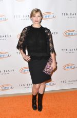 MEREDITH MONROE at Lupus LA Hollywood Bag Ladies Luncheon in Beverly Hills 11/20/2015