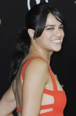 MICHELLE RODRIGUEZ at 2015 Hollywood Film Awards in Beverly Hills 11/01/2015