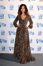 MYLEENE KLASS at Global