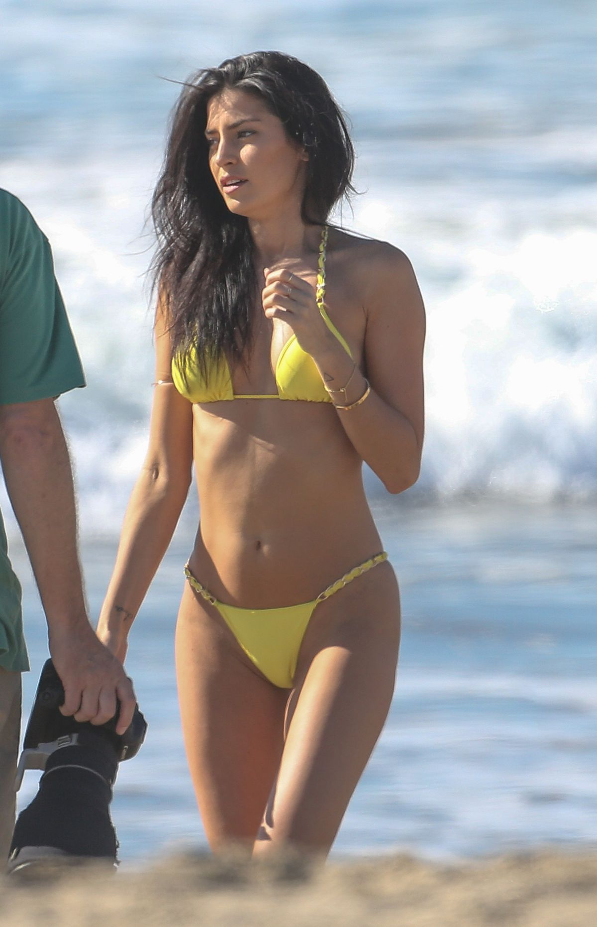 Leaked Nicole Williams nudes (23 foto and video), Tits, Paparazzi, Feet, in bikini 2015