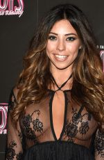 PASCAL CRAYMER at Dreamboys 2016 Calendar Launch in London 11/03/2015