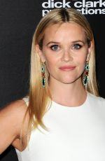 REESE WITHERSPOON at 2015 Hollywood Film Awards in Beverly Hills 11/01/2015