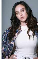 RYAN NEWMAN ai Afterglow Magazine, Issue 26, November 2015