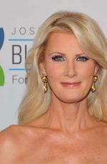 SANDRA LEE at Elton John Aids Foundation's 14th Annual An Enduring Vision Benefit in New York 11/02/2015