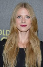 WINTER AVE ZOLI at hfpa and Instyle Celebrate 2016 Golden Globe Award Season in West Hollywood 11/17/2015