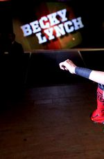 WWE in Cardiff