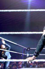 WWE in Minehead