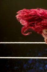 WWE in Newcastle