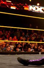 WWE - NXT Digitals 11/04/2015