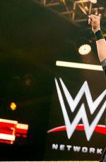 WWE - NXT Digitals 11/11/2015