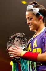 WWE - NXT Digitals 11/18/2015