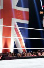 WWE - Raw Digitals 11/09/2015