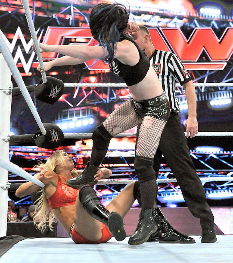 WWE �C Raw Digitals 11/23/2015 �C HawtCelebs800 x 900 jpeg 157kB