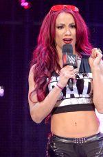 WWE - Smackdown Digitals 10/29/2015