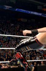 WWE - Smackdown Digitals 11/19/2015