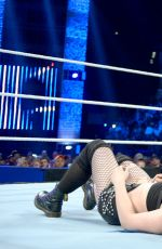WWE - Smackdown Digitals 11/26/2015
