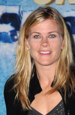 ALISON SWEENEY at Disat Disney on Ice in Los Angeles 12/10/2015