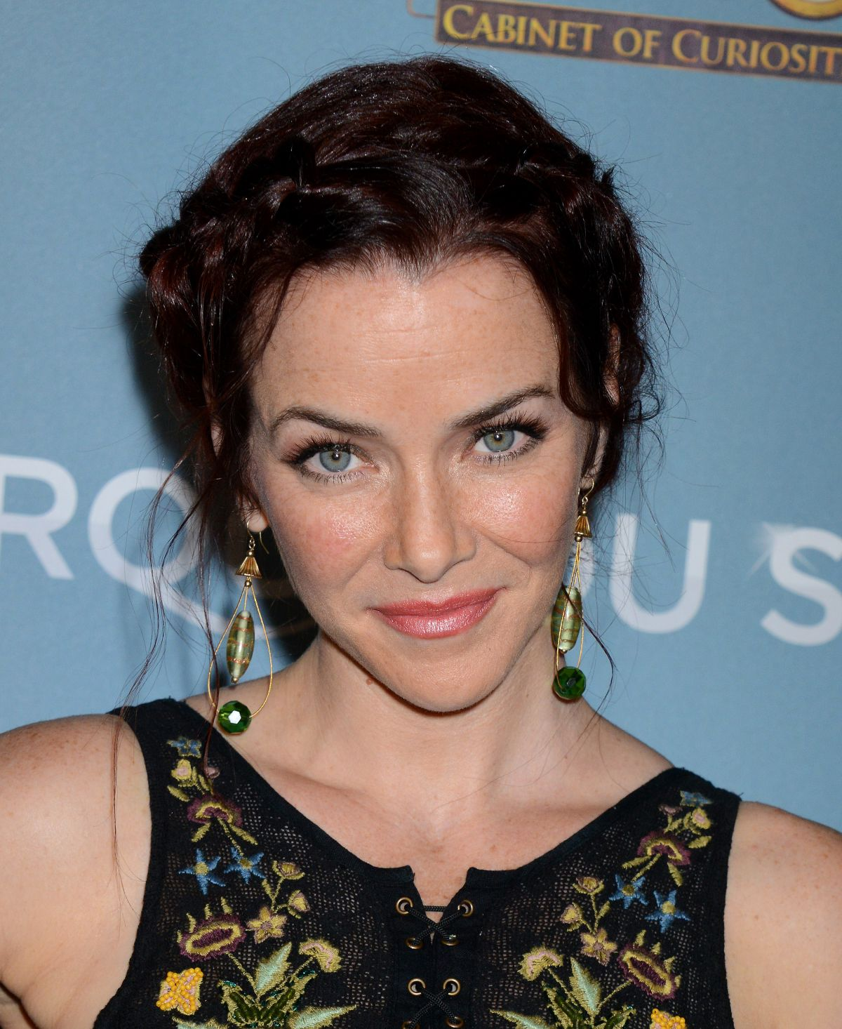 annie wersching - photo #9