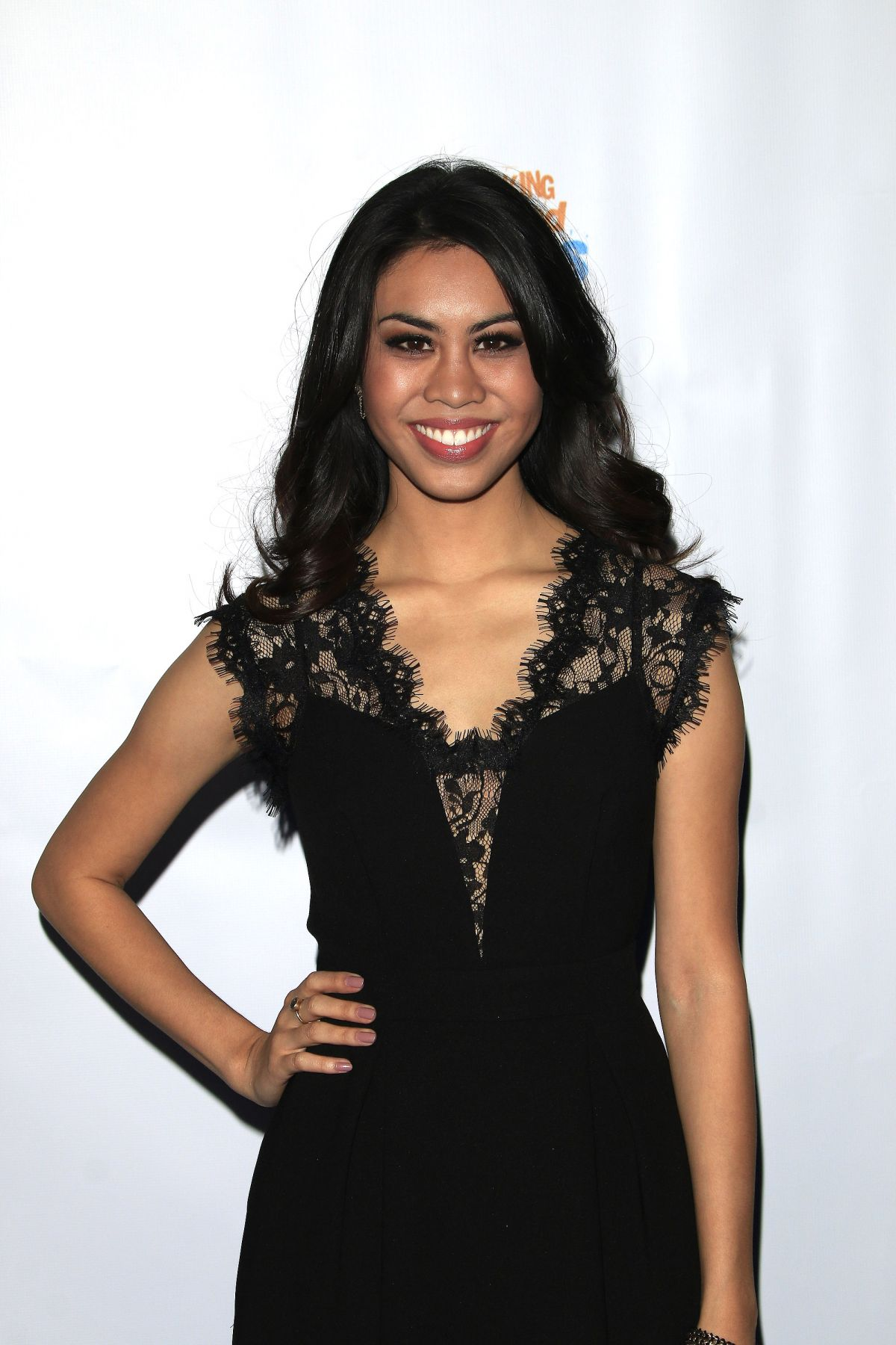 Ashley Argota Nude Photos 40