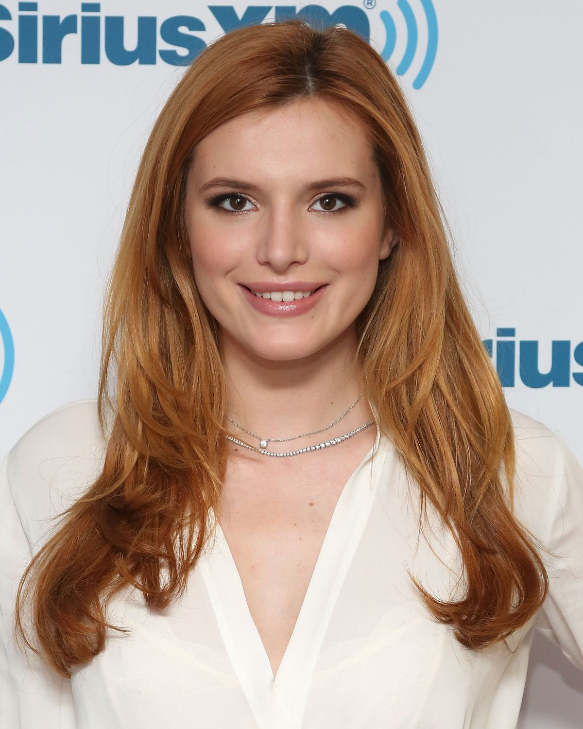 bella thorne - photo #9