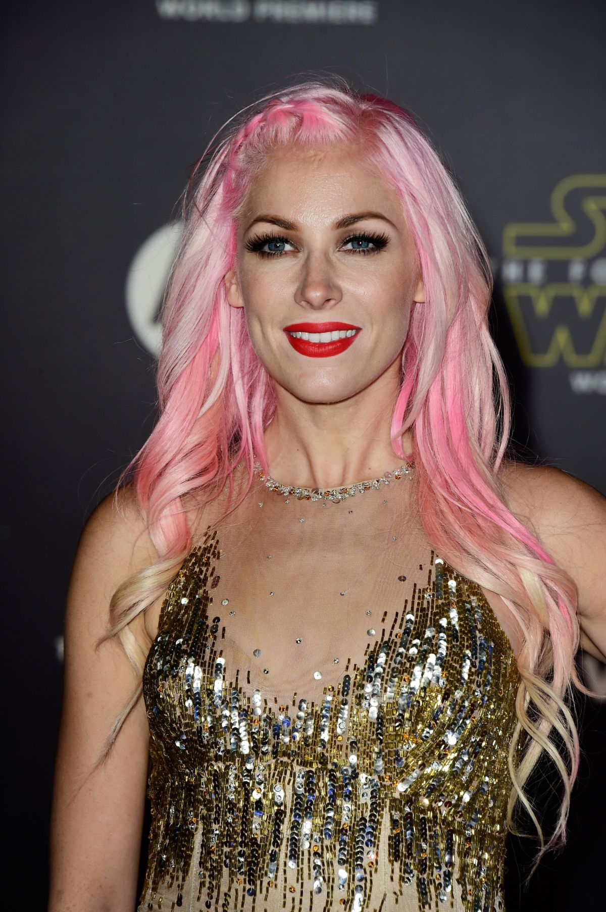 Bonnie McKee | News, Music Performances and Show Video ...
