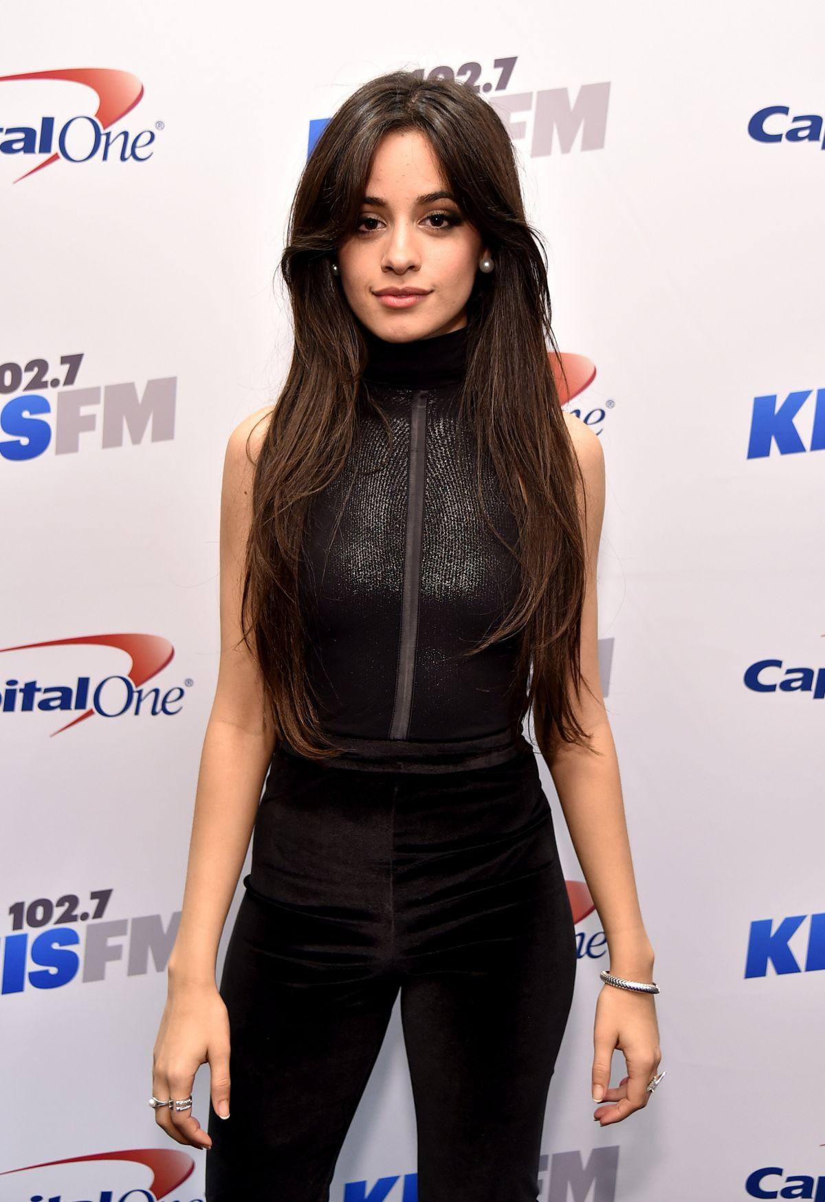 Camila порноактриса