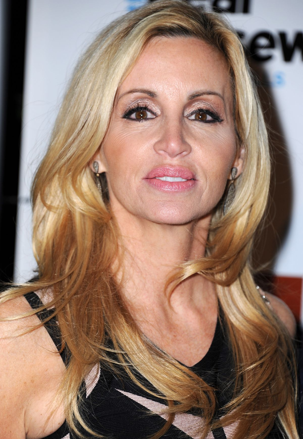 Leaked Camille Grammer  nude (93 pics), YouTube, see through