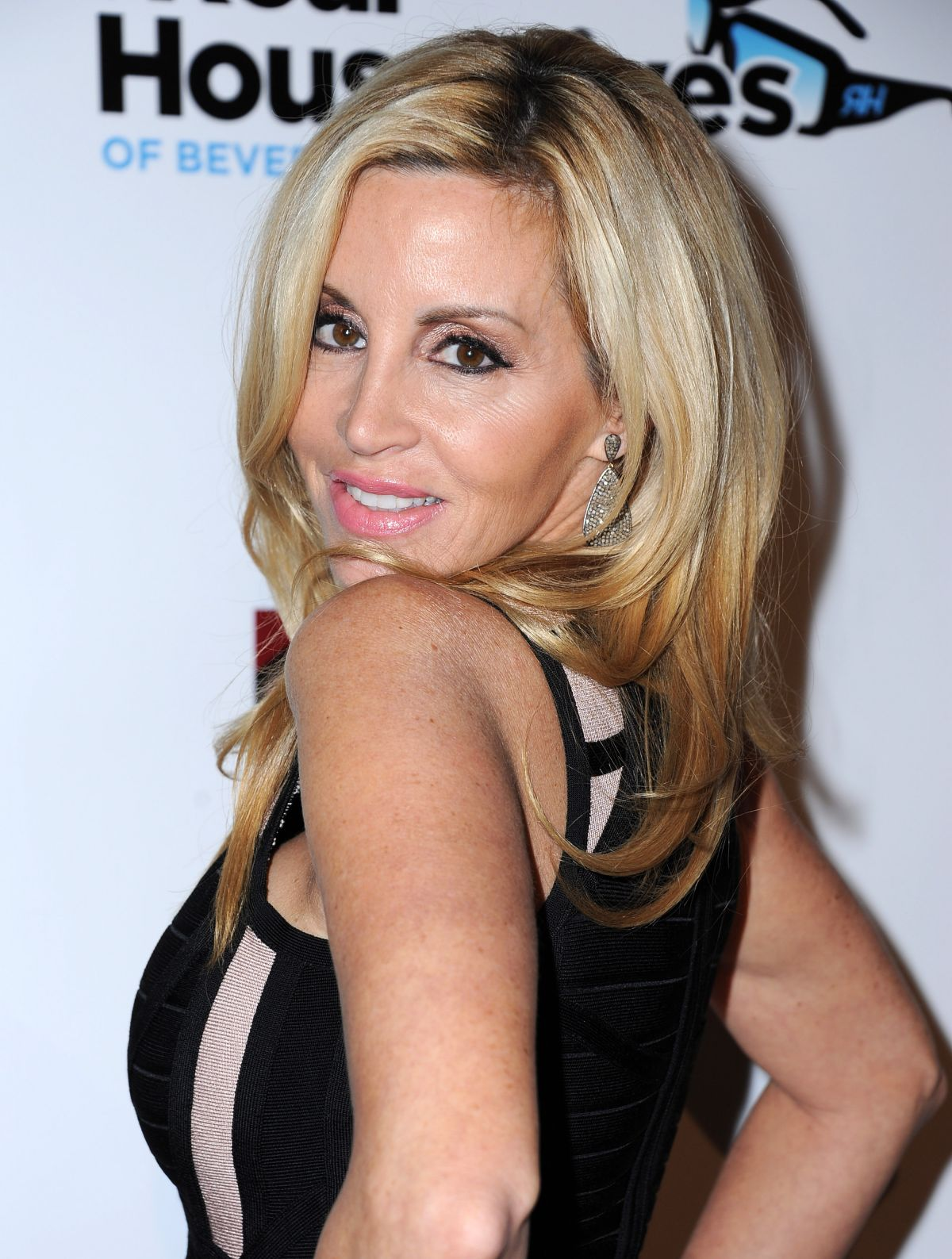 Camille Grammer nude (52 images) Leaked, Snapchat, lingerie