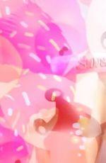 CHRISTINA MILIAN - Love Video Advent 2015