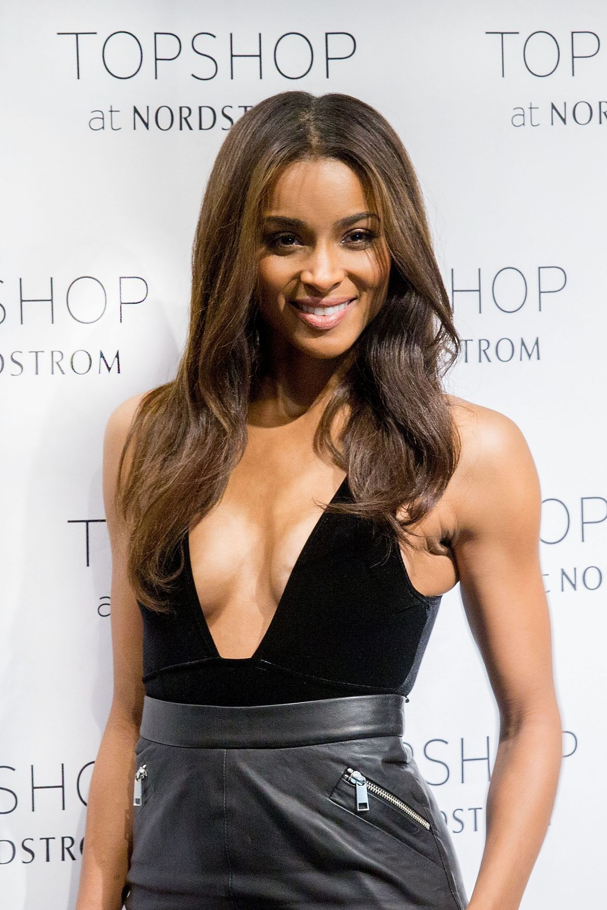 Leaked Ciara naked (23 photos), Ass, Is a cute, Boobs, see through 2019