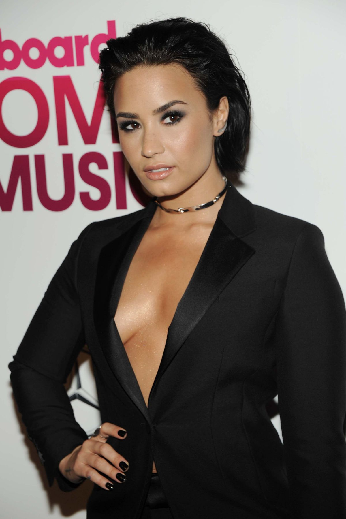 demi lovato - photo #21