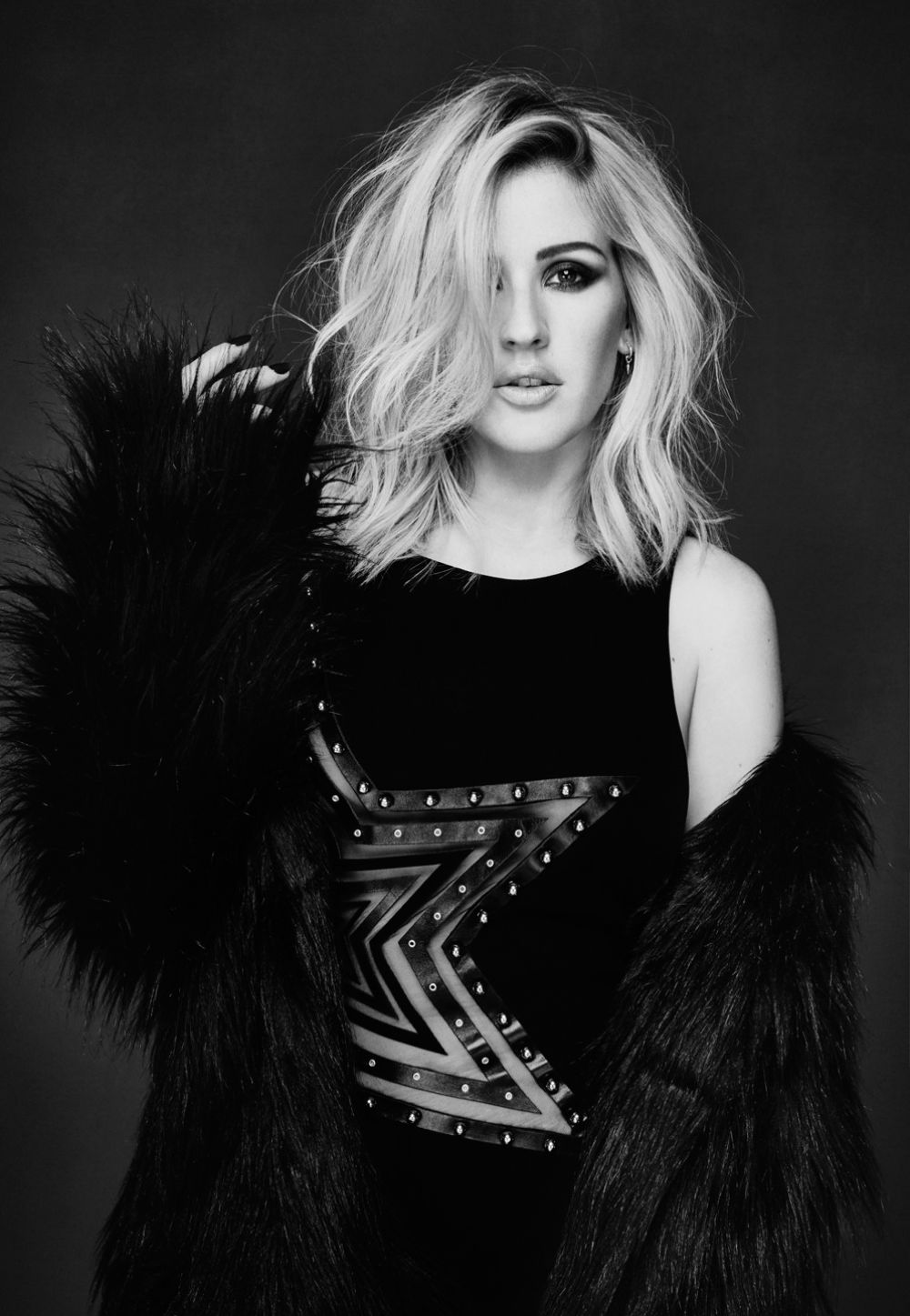 Celebrity Ellie Goulding nude (23 foto and video), Sexy, Is a cute, Instagram, lingerie 2018