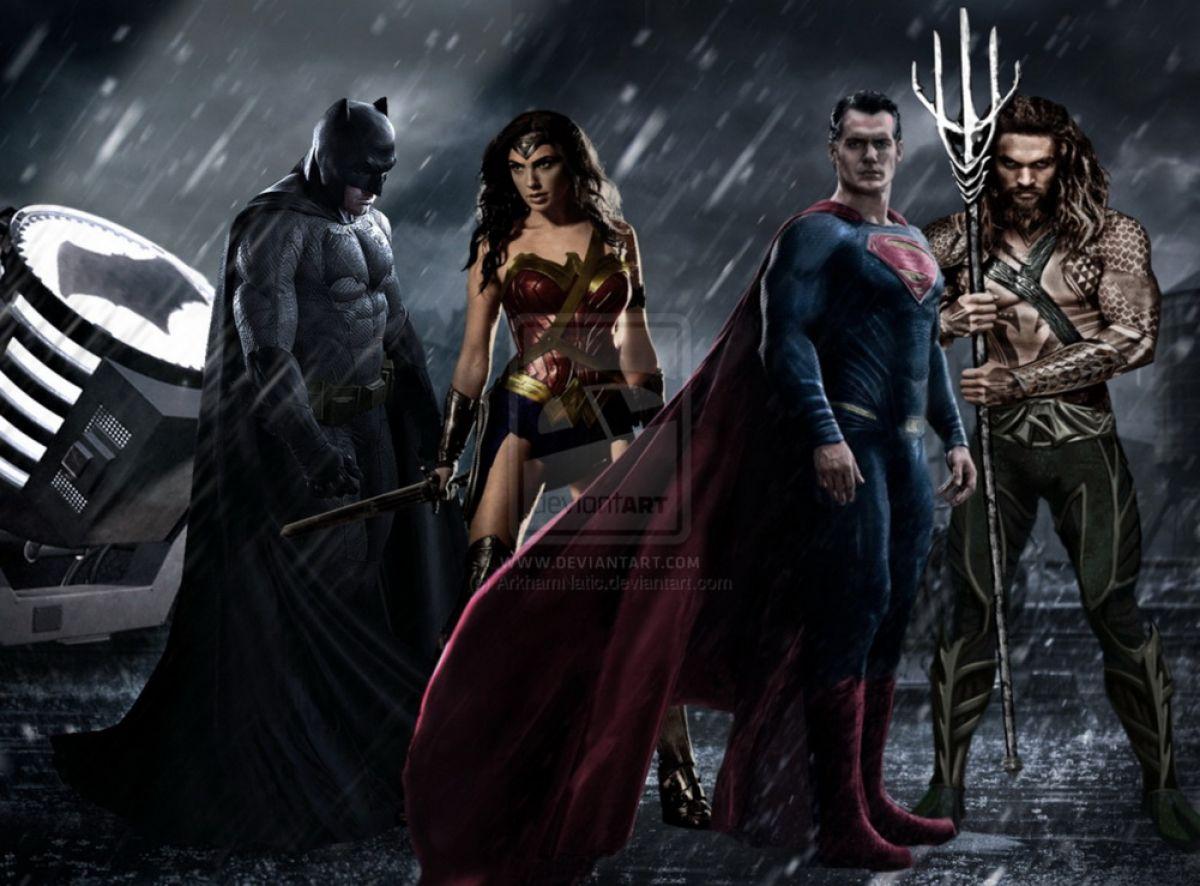 Batman vs superman vs wonder woman-8566
