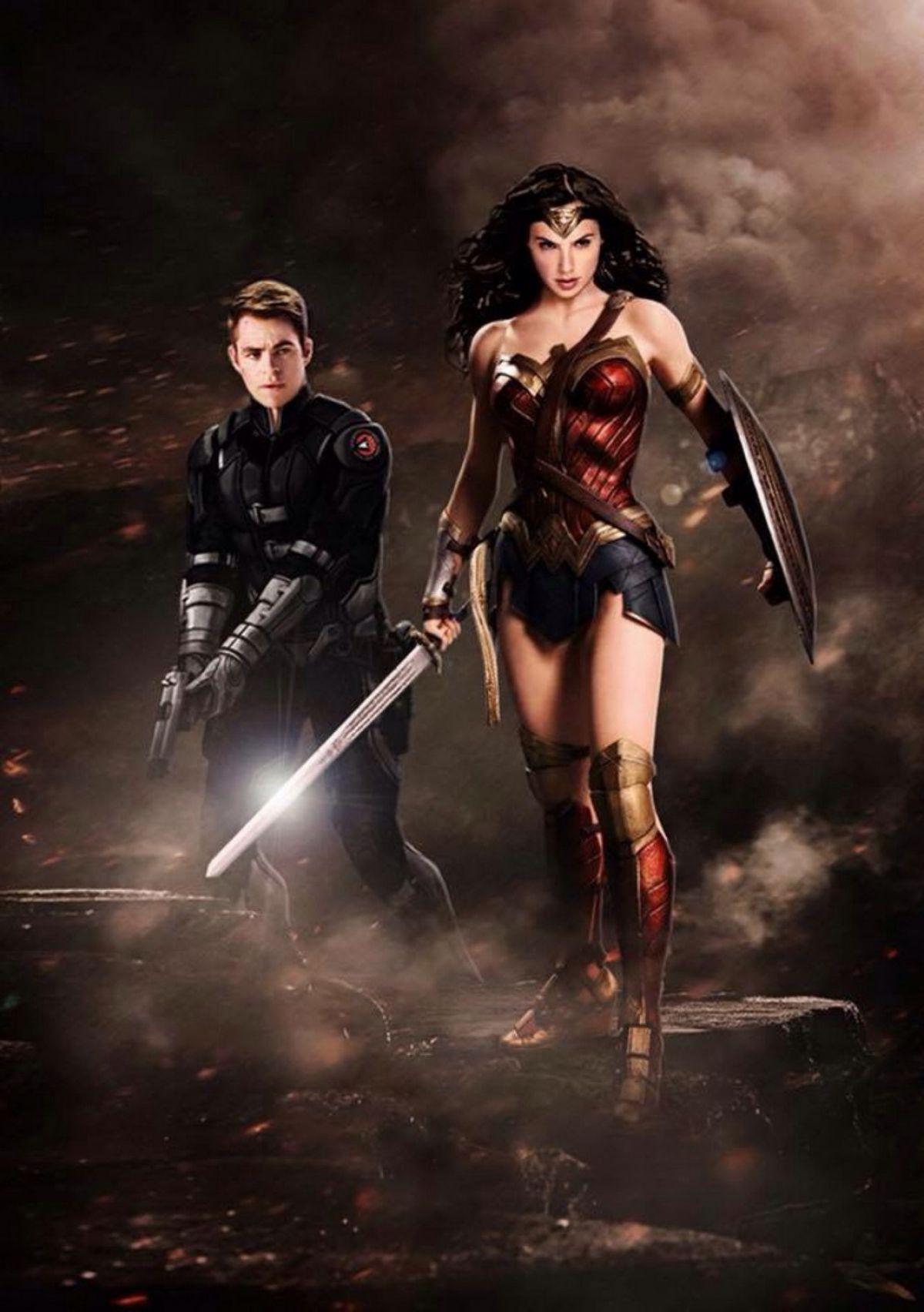 Batman vs superman vs wonder woman-9357