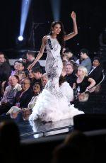 HUONG PHAM - Miss Universe 2015 Preliminary Round 12/16/2015