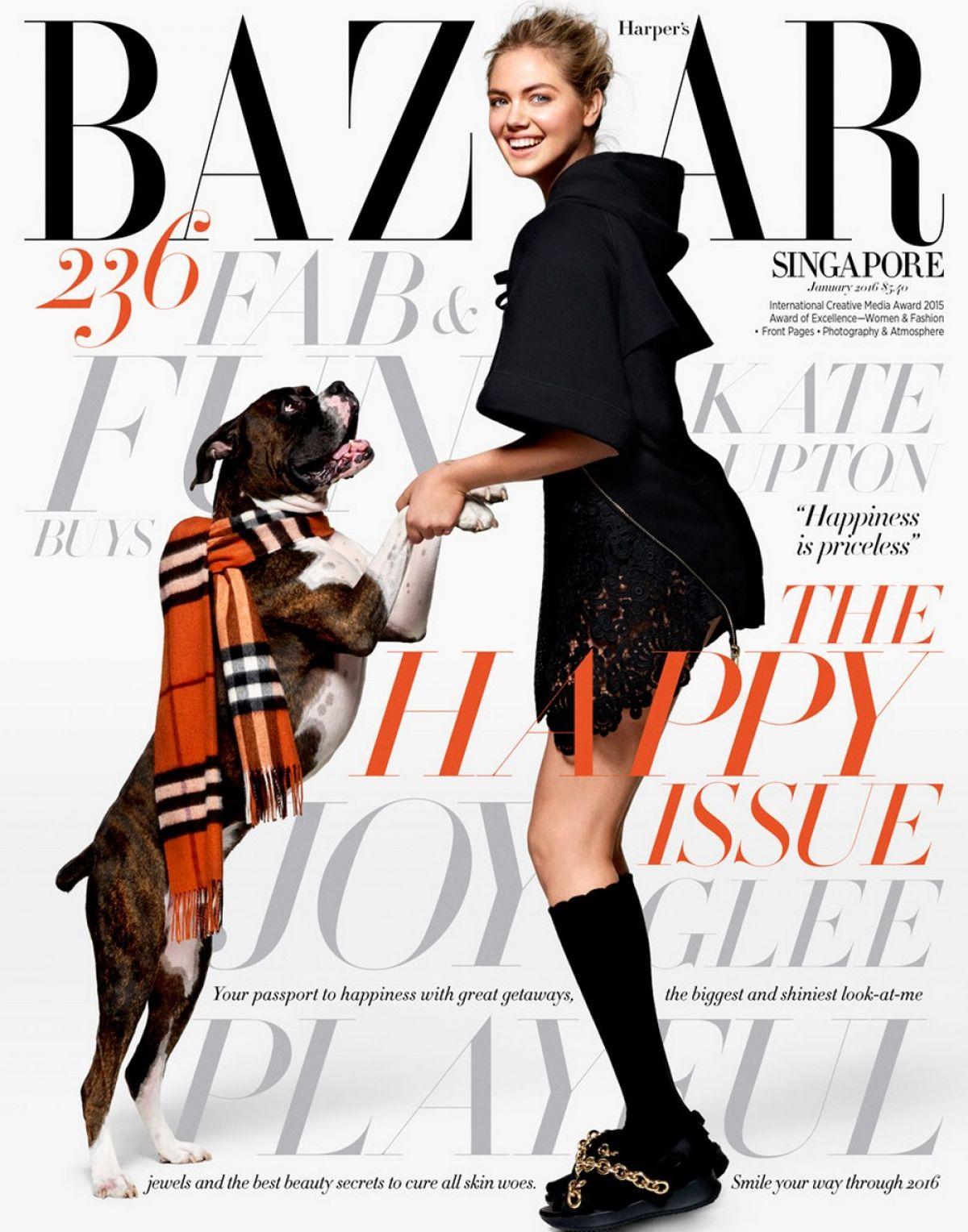 Fashion magazine in singapore 43