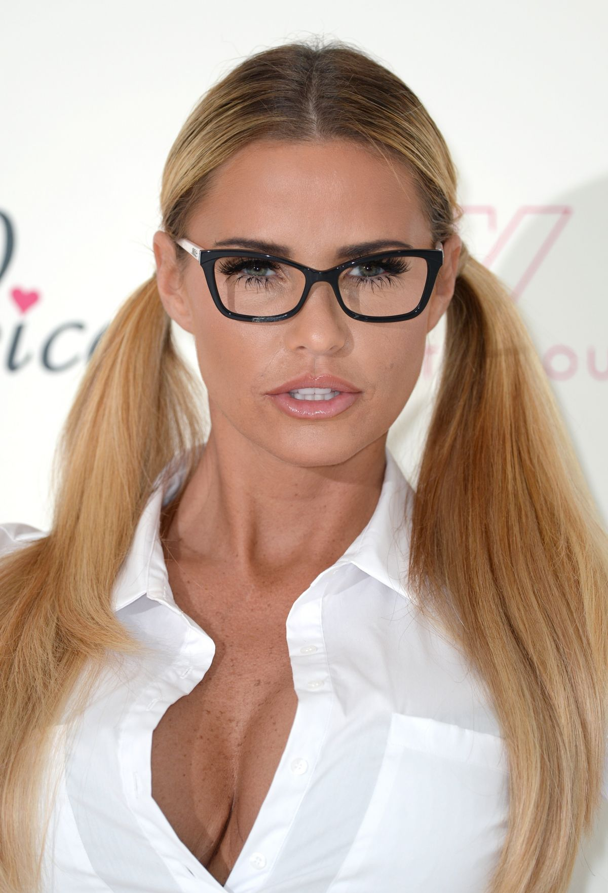 katie price - photo #21