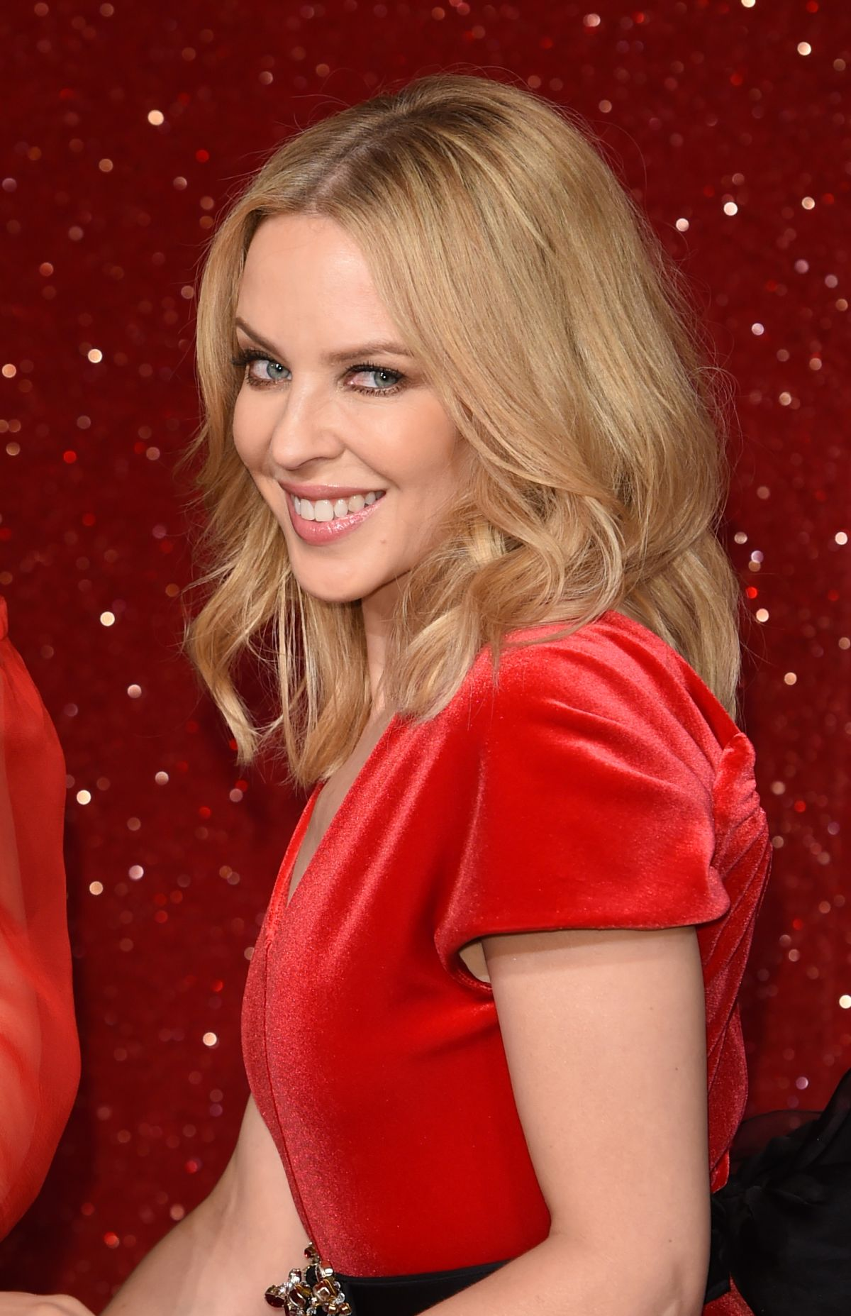 kylie minogue - photo #45