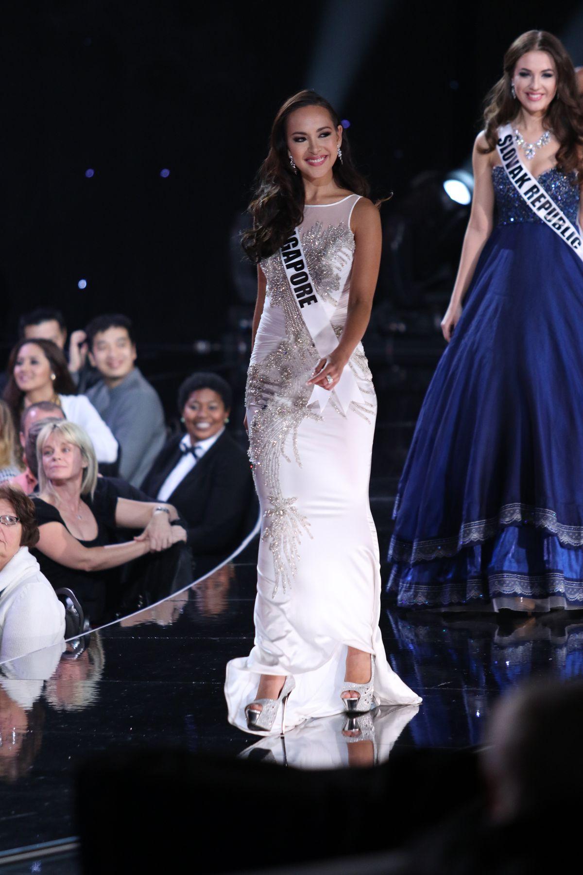https://www.hawtcelebs.com/wp-content/uploads/2015/12/lisa-marie-white-miss-universe-2015-preliminary-round-12-16-2015_3.jpg