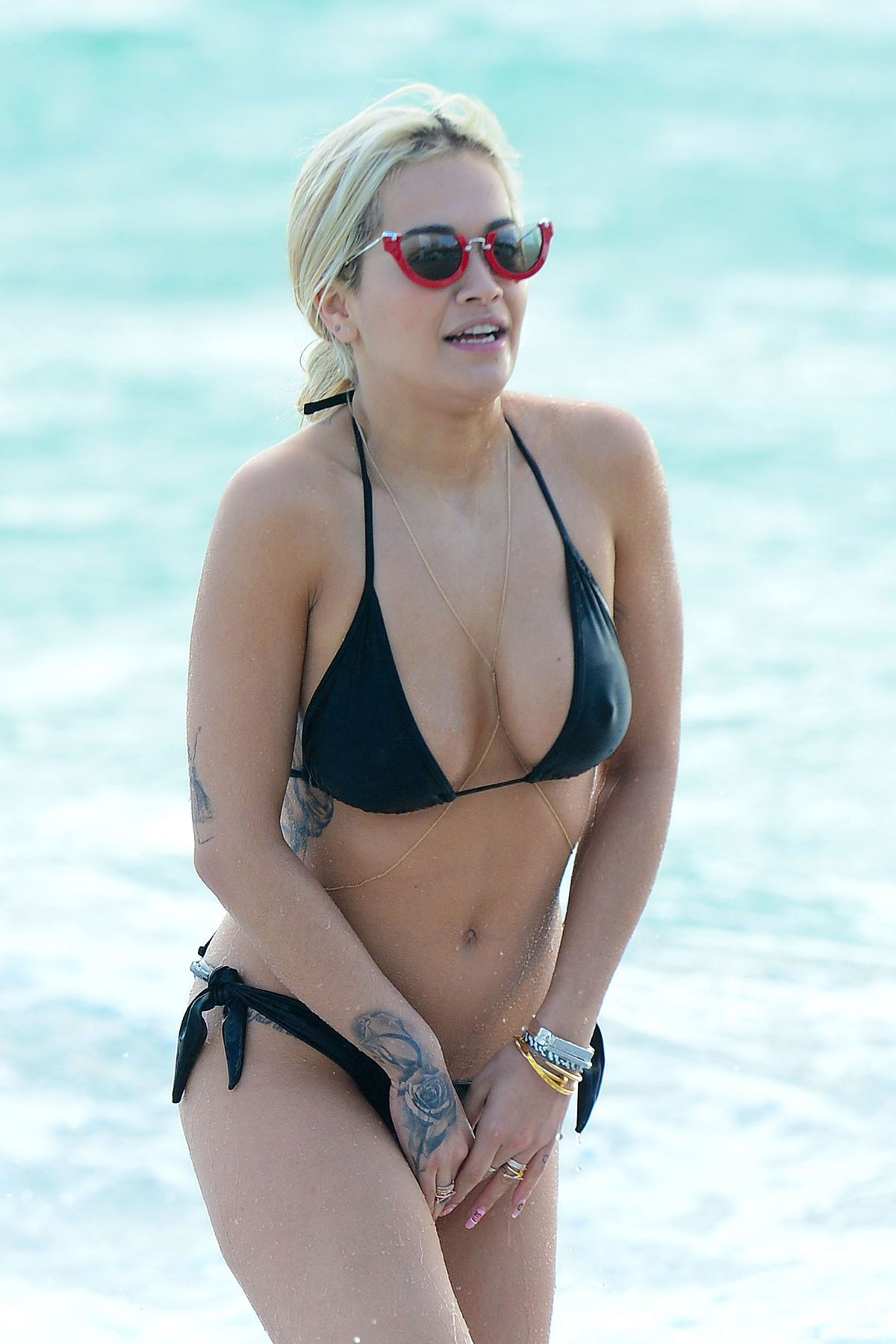 Rita ora pokies photos - 2019 year